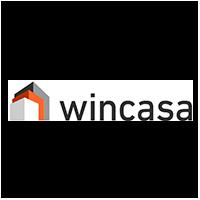 wincasa.png